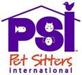 PSI Member
